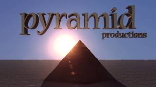 Pyramid Productions bumper