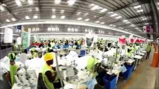 Haiti Moving Forward -Short Version-JcLaurent