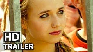 Ein Sommer in der Provence  - HD Trailer (German | Deutsch) | Jean Reno