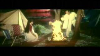 Bangla movie song: premer ohonkar.flv