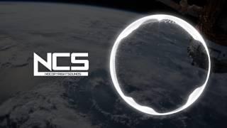 Malik Bash - Ghosts [NCS Release]