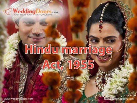Xxx Mp4 Hindu Marriage Act 1955 3gp Sex