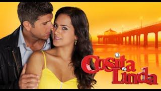 Cosita Linda - Spanish Trailer