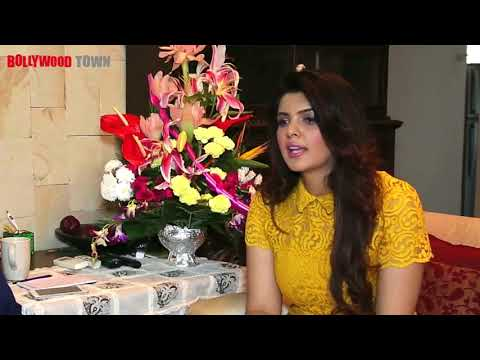 Xxx Mp4 Ihana Dhillon Interview Face 2 Face With Yogesh Mishra YouTube 3gp Sex
