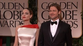 Brad Pitt Requests Emergency Hearing to Seal Custody Papers in Angelina Jolie Court Battle