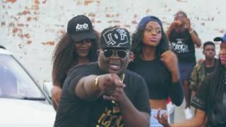 Zakwe - General ft DJ Tira (Official Music Video)