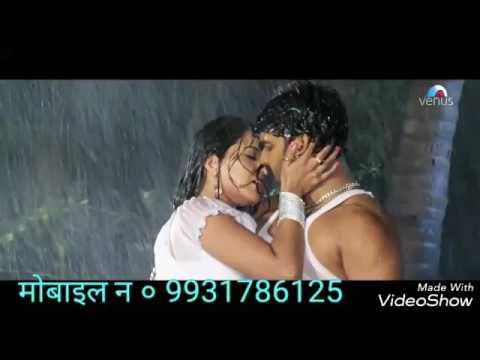 Xxx Mp4 Monalisa Hot Dance Jagah Pe Jaata Ziddi Aashiq HD 3gp Sex