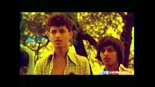 Azhiyadha Kolangal Movie Climax