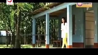 Comedy Bangla Natok, Ailshe  ft. Siddique,Munmun
