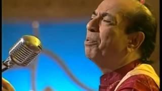 Ae Jaane Chaman Tera Gora Badan Full Video   Mahendra Kapoor   Copy