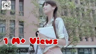 Most Romantic Love Story | Love song | Short Film | Romance