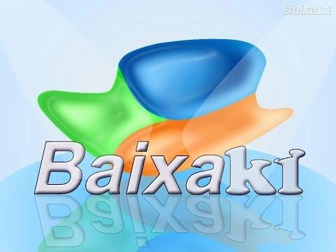 Como fazer Downloads de Programas do Baixaki sem Instalar Programas Indesejaveis