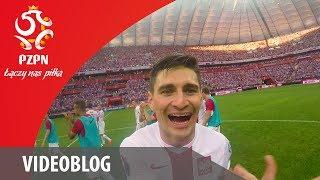 Videoblog Błyskawiczny #88