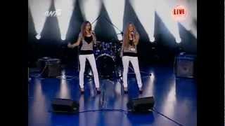 TIK TOK(Dinamiss)-H POREIA STO XFACTOR