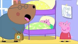 Peppa Pig en Español - Compilaciòn 13 - Dibujos Animados