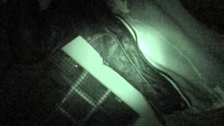 Encuentros Paranormales DVD XviD www DivxTotaL com]