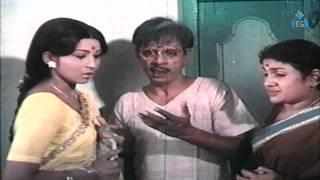 Nagesh Daughter Sentiment - Engal Vaadyar
