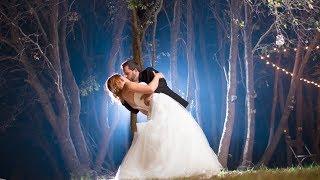 lightroom 5  wedding editing tutorial  off camera flash