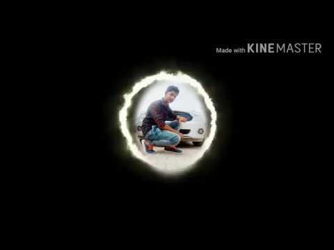 Xxx Mp4 Tu Chand Se Hai Meri Dholki Hard Bass Remix Dj Nishu 3gp Sex