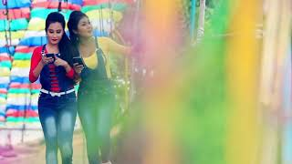 Selfe lelere.by Montumoni new video song 2017