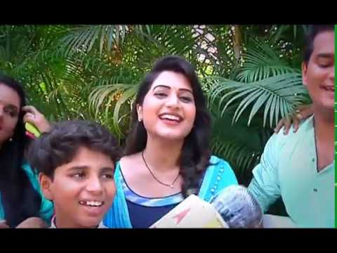 Xxx Mp4 Sanika Is Taking You On The Sets Of Nakalat Sare Ghadle 3gp Sex