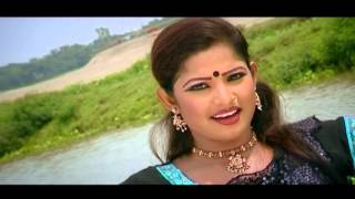 Tui Chhara Keu - Momtaz Songs - Bangla New Song 2016
