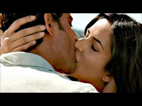 Xxx Mp4 Kartina Kaif Hot Kiss 3gp Sex