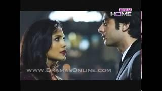 9/14. Armaan wants to confess to Zarnaab| Fawad Khan Telefilm