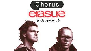Erasure - Chorus Instrumental