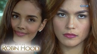 Alyas Robin Hood: Plastikan to the max | Episode 60