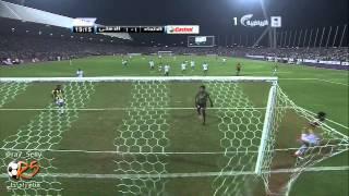 الإتحاد 1 - 3 الأهلي | الدوري السعودي - أهداف المباراة HD