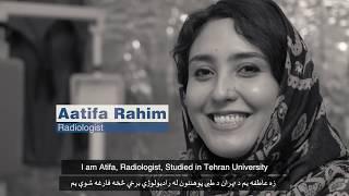 Afghanistan's Diaspora: Return of Qualified Afghans from Iran