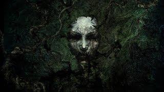 Dark Minimal / Tech-House Mix 2014 |HD|