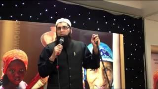 Junaid Jamshed - a tribute to Kishore Kumar 2013 May