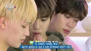 [S4] NCT LIFE