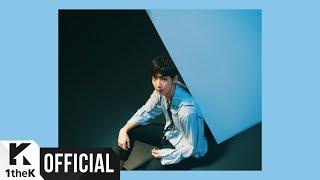 [Teaser]BOYFRIEND(보이프렌드) _STAR