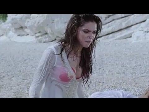 Xxx Mp4 Bollywood Actress Gets Wet On The Beach 3gp Sex