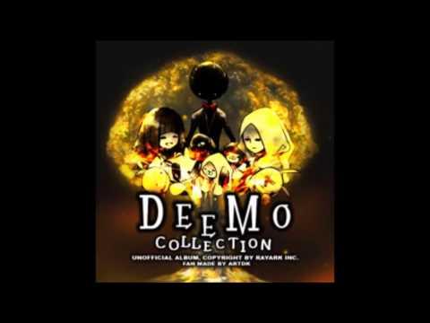 [作業用BGM] Deemo Collection 2.0 (Full collection of all new songs)