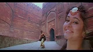 Kadavule | Tamil Video SOng | Kacheri Aarambam | D Imman | Jeeva | Poonam Bajwa