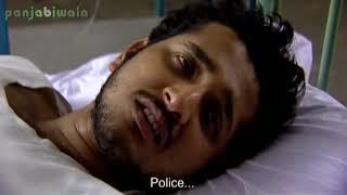 Kaalbela 2009 Full Bangla Movie - Parambrata Chatterjee, Rudranil Ghosh, Paoli Dam