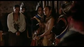 Watch Squanto  A Warrior's Tale 1994 Online   Free Movies