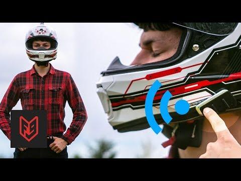 Xxx Mp4 Cardo Vs Sena Best Motorcycle Communication Systems Of 2018 3gp Sex
