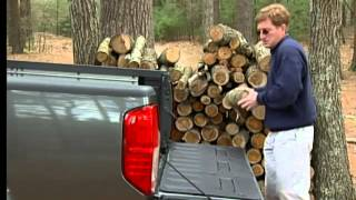2005-2009 Nissan Frontier Pre-Owned Vehicle Review