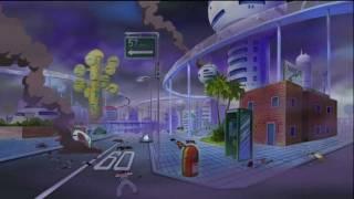 DragonBall Z Film: