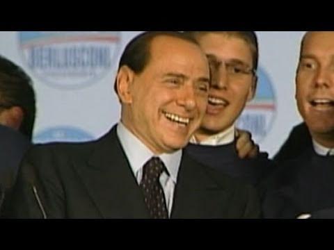 Xxx Mp4 Italy S Prime Minister Silvio Berlusconi Indicted In Teen Sex Case 2 16 2011 3gp Sex