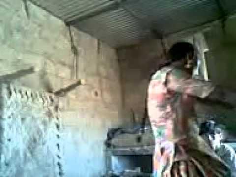 marwadi desi video