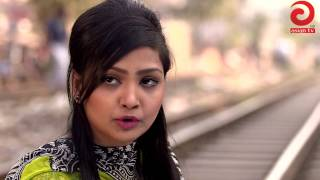 Bangla Natok - ANANNA Ep 40 i Full Drama serial 2017