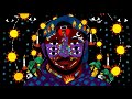 KAYTRANADA - BUS RIDE (feat. Karriem Riggins & River Tiber)