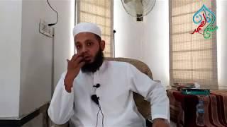 Friday's Bayan Topiic : Islam, Secularism and fundamentalism.