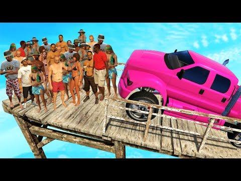 GTA 5 Thug Life Funny Videos Compilation ( GTA 5 WINS & FAILS Funny Moments ) #1